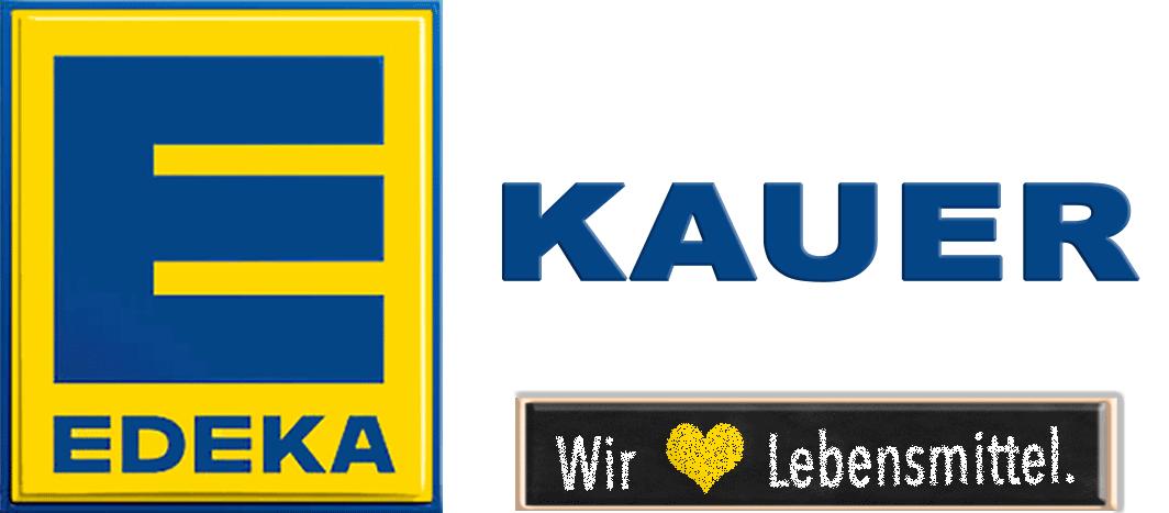 Edeka Kauer